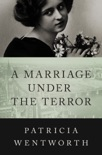 A Marriage Under the Terror book summary, reviews and downlod