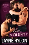 Nice and Naughty book summary, reviews and downlod