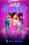 Savage Bitches 3 book summary, reviews and download