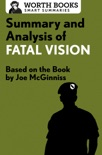 Summary and Analysis of Fatal Vision book summary, reviews and downlod