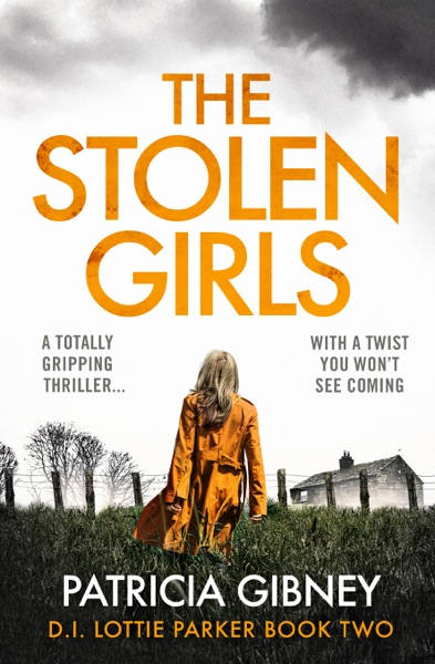 The Stolen Girls by Patricia Gibney Book Summary, Reviews and E-Book Download