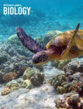 Biology book summary, reviews and download
