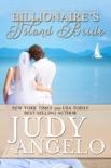 Billionaire's Island Bride (Dare's Story)