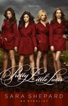 Pretty Little Liars #4: Otroligt book summary, reviews and downlod
