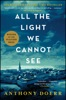 All the Light We Cannot See book image