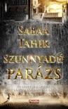 Szunnyadó parázs book summary, reviews and downlod
