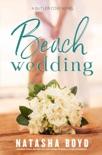 Beach Wedding book summary, reviews and downlod