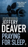 Praying for Sleep book summary, reviews and downlod
