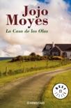 La casa de las olas book summary, reviews and downlod