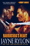 Barracuda's Heart book summary, reviews and downlod