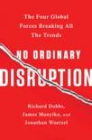 No Ordinary Disruption book summary, reviews and download