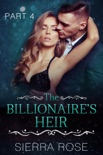 The Billionaire's Heir book summary, reviews and downlod