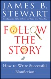 Follow the Story book summary, reviews and download