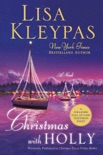 Christmas with Holly book summary, reviews and downlod