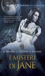 I misteri di Jane book summary, reviews and downlod