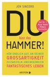Du bist der Hammer! book summary, reviews and downlod