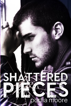Shattered Pieces E-Book Download