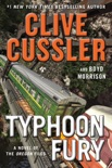 Typhoon Fury book summary, reviews and download