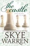 The Castle book summary, reviews and downlod