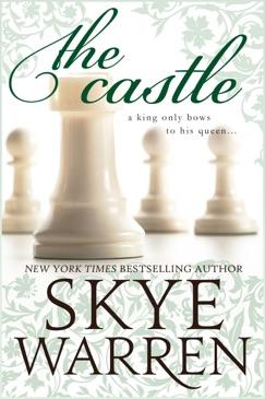 The Castle E-Book Download