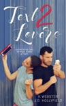 Text 2 Lovers book summary, reviews and downlod