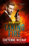 Taking Fire book summary, reviews and downlod