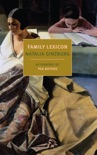 Family Lexicon book summary, reviews and downlod
