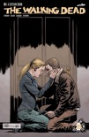 The Walking Dead #167: A Certain Doom book summary, reviews and downlod