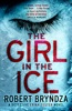 The Girl in the Ice book image