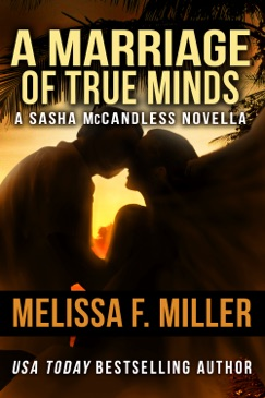 A Marriage of True Minds E-Book Download