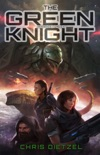 The Green Knight (Space Lore I) book summary, reviews and downlod