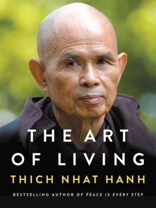 The Art of Living E-Book Download