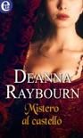 Mistero al castello (eLit) book summary, reviews and downlod