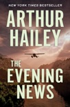 The Evening News book summary, reviews and downlod