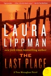 The Last Place book summary, reviews and downlod