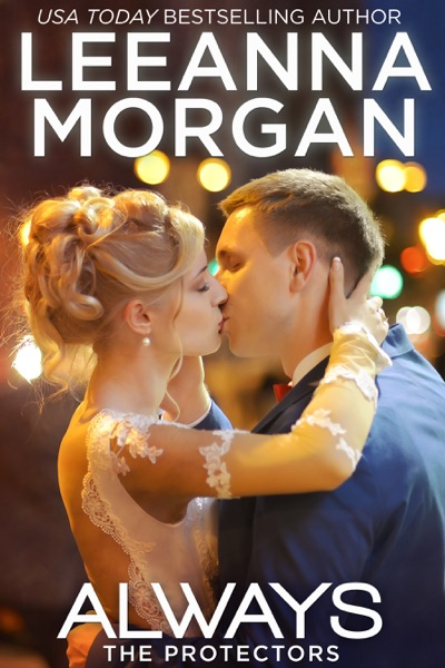 Always: A Sweet, Small Town Romance by Leeanna Morgan Book Summary, Reviews and E-Book Download