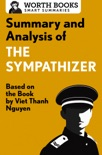 Summary and Analysis of The Sympathizer book summary, reviews and downlod