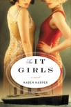 The It Girls book summary, reviews and downlod