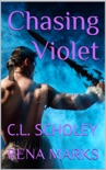 Chasing Violet book summary, reviews and download