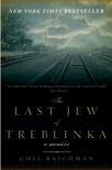 The Last Jew of Treblinka book summary, reviews and download