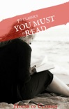 100 Books You Must Read Before You Die - book summary, reviews and downlod