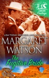 The Fugitive Bride book summary, reviews and downlod