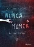 Nunca, nunca 2 book summary, reviews and downlod