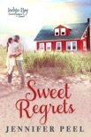 Sweet Regrets book summary, reviews and download