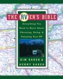The RVer's Bible (Revised and Updated) book summary, reviews and download
