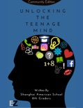 Unlocking the Teenage Mind: Community Edition