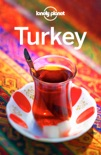 Turkey Travel Guide book summary, reviews and download