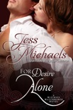 For Desire Alone book summary, reviews and downlod