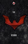 The Batman Beyond book summary, reviews and download