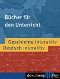 Bücher für den Unterricht: Geschichte interaktiv und Deutsch interaktiv book summary, reviews and download
